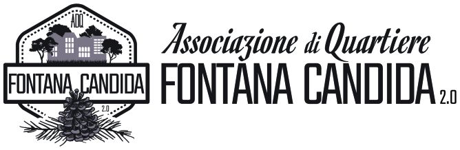 AdQ Fontana Candida